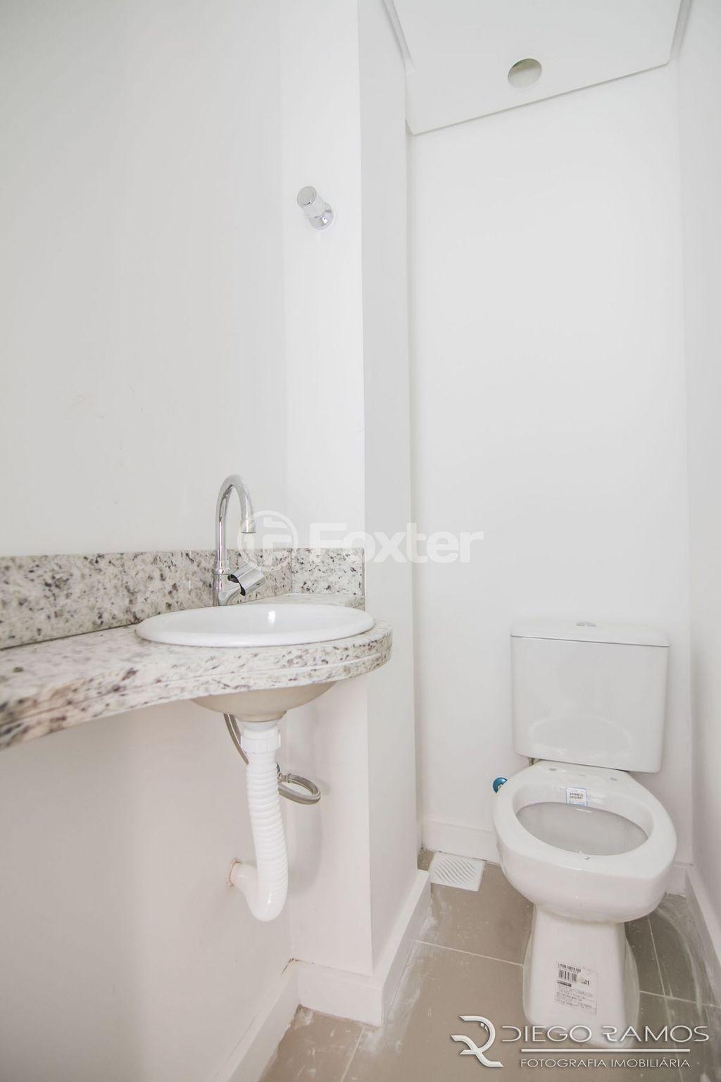 Foxter Imobiliária - Apto 3 Dorm, Cristal (125734) - Foto 9