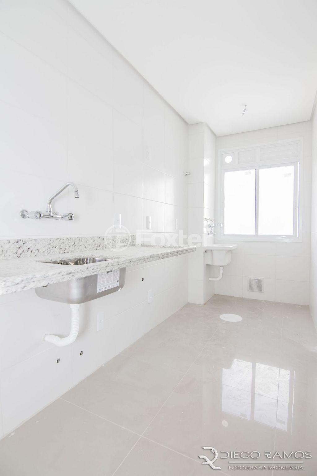 Foxter Imobiliária - Apto 3 Dorm, Cristal (125734) - Foto 10