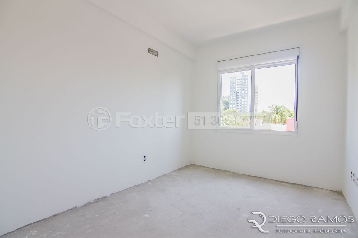 Foxter Imobiliária - Apto 3 Dorm, Cristal (125734) - Foto 11