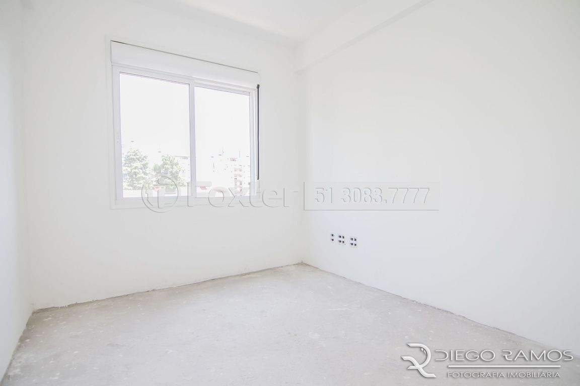Foxter Imobiliária - Apto 3 Dorm, Cristal (125734) - Foto 12