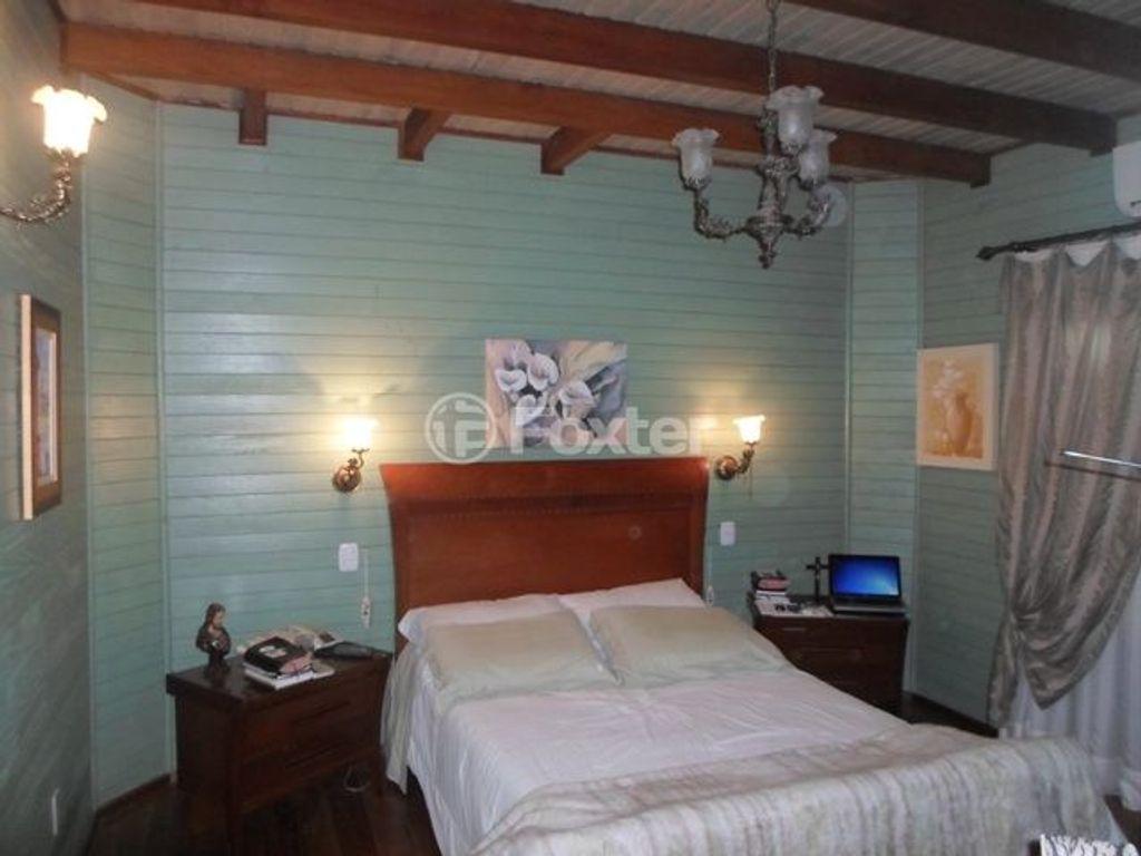 Casa 4 Dorm, Mato Queimado, Gramado (125757) - Foto 6