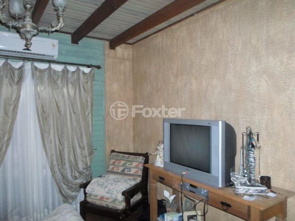 Casa 4 Dorm, Mato Queimado, Gramado (125757) - Foto 4