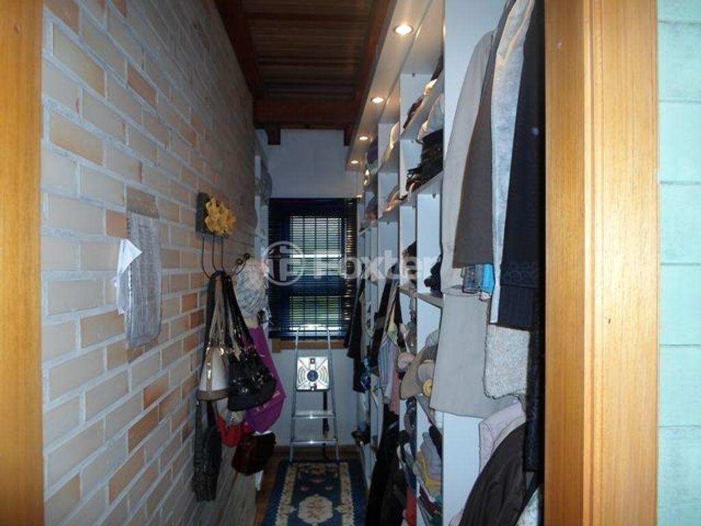 Casa 4 Dorm, Mato Queimado, Gramado (125757) - Foto 3