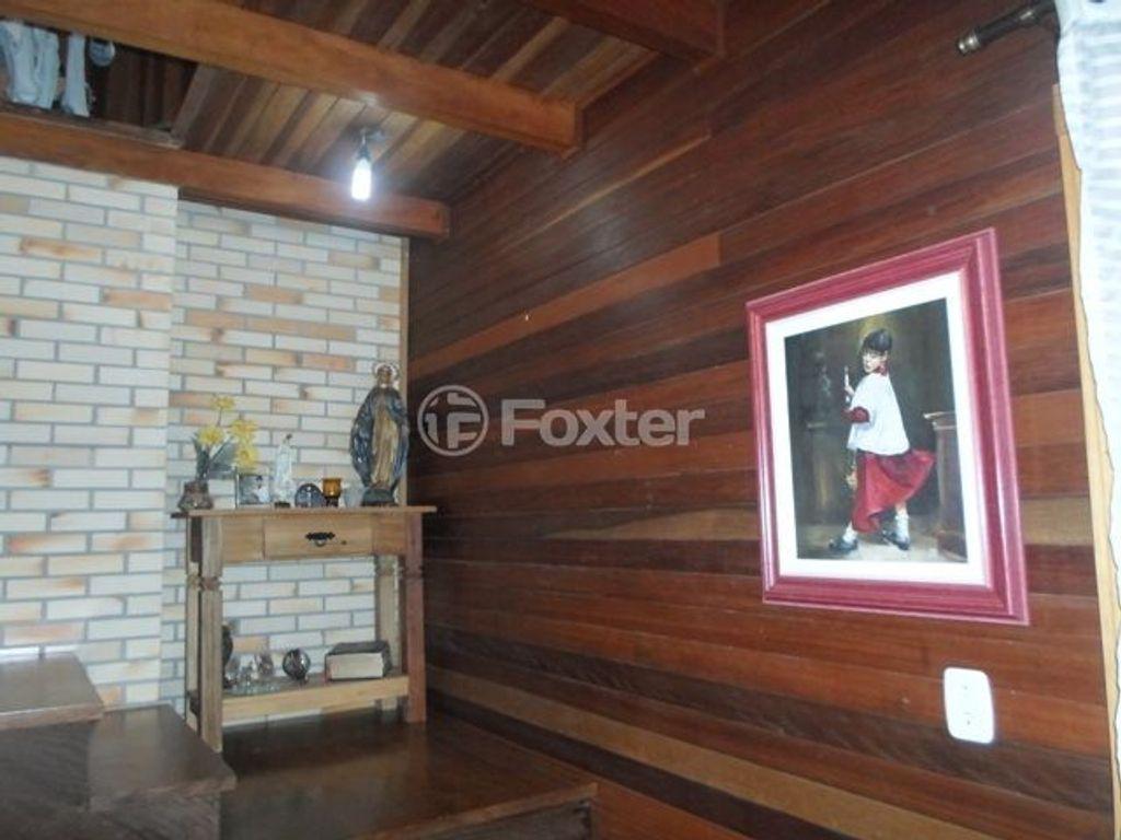 Casa 4 Dorm, Mato Queimado, Gramado (125757) - Foto 7