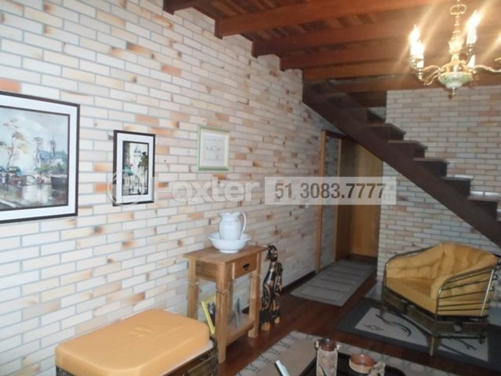 Casa 4 Dorm, Mato Queimado, Gramado (125757) - Foto 8