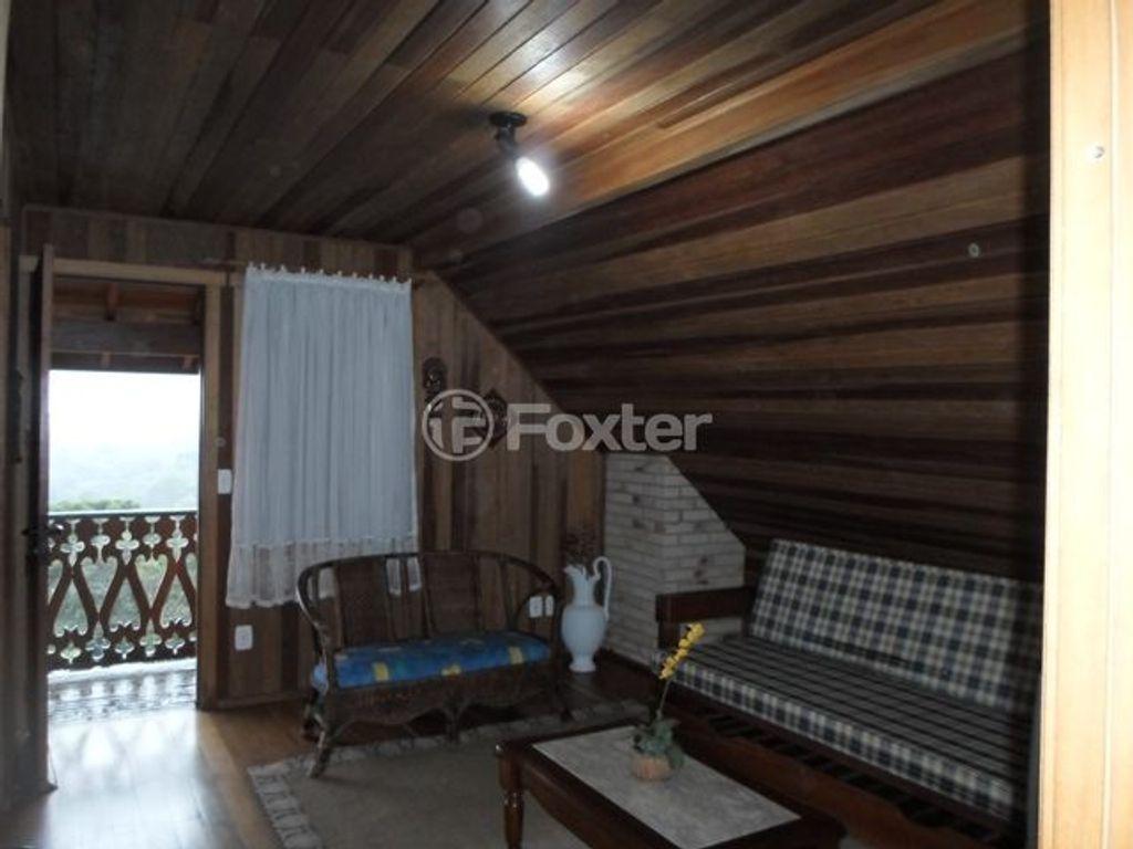 Casa 4 Dorm, Mato Queimado, Gramado (125757) - Foto 14