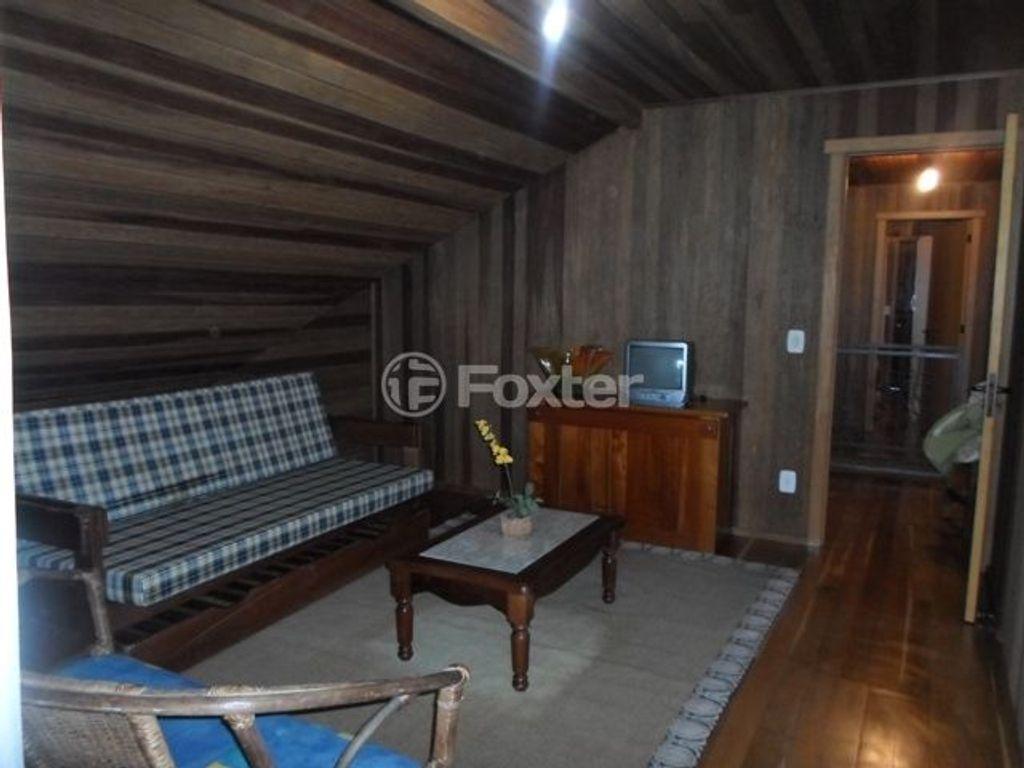 Casa 4 Dorm, Mato Queimado, Gramado (125757) - Foto 12