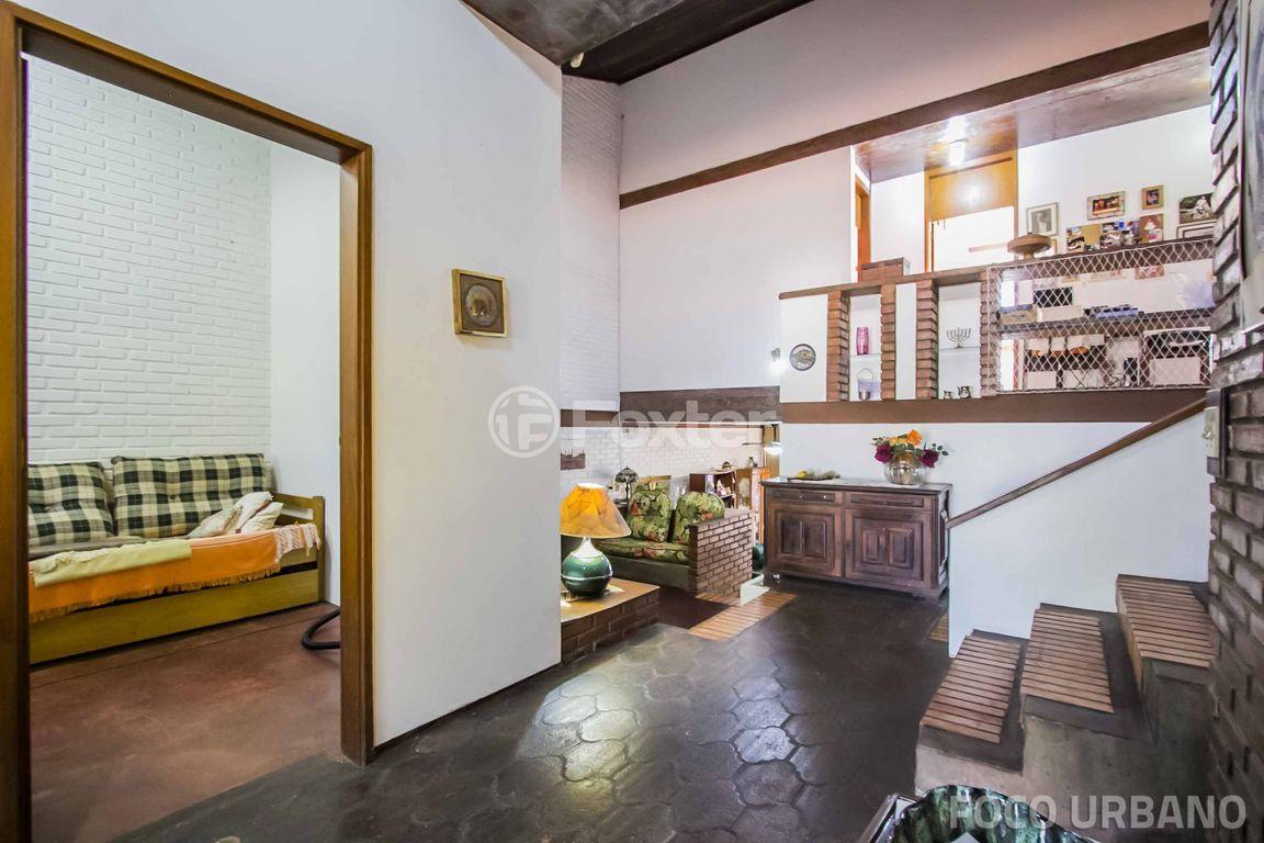 Casa 4 Dorm, Jardim do Salso, Porto Alegre (125769) - Foto 4