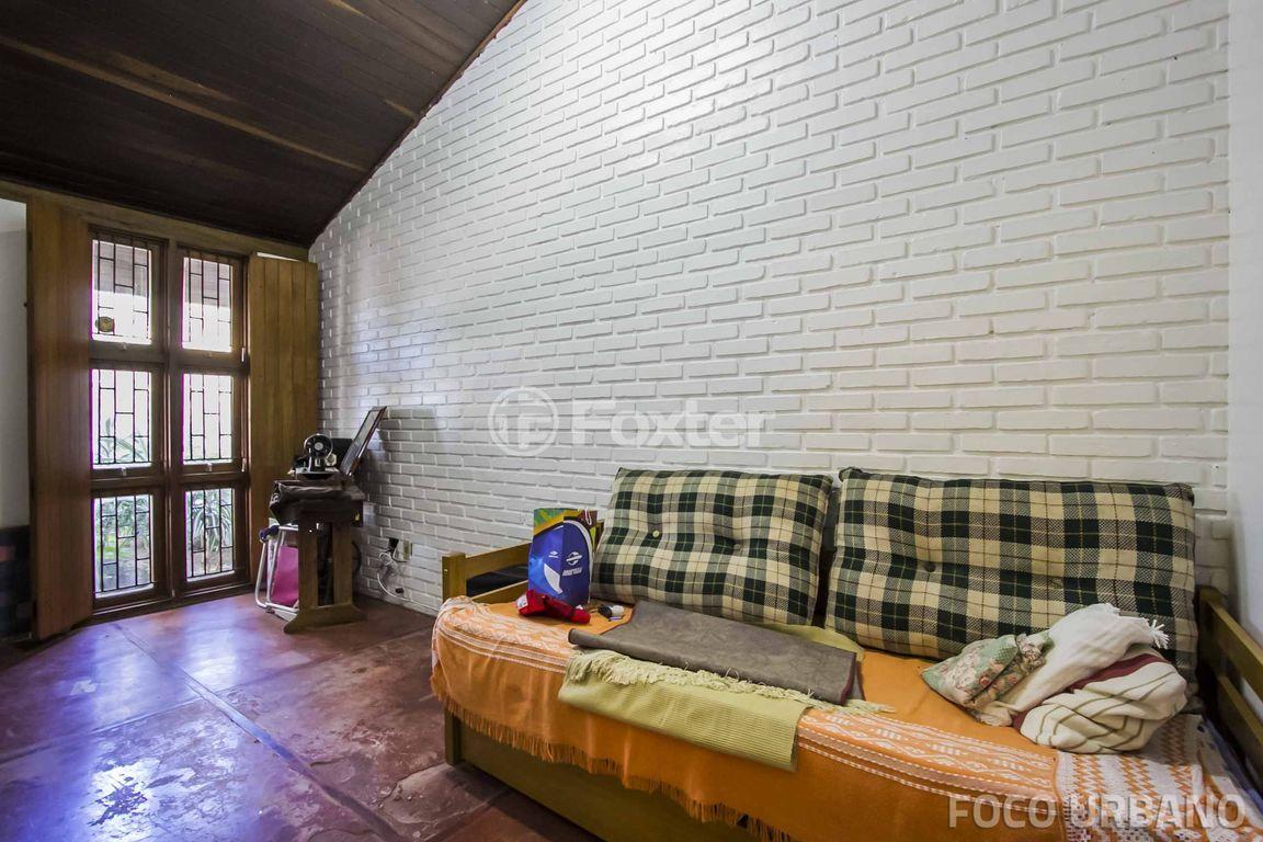 Casa 4 Dorm, Jardim do Salso, Porto Alegre (125769) - Foto 5