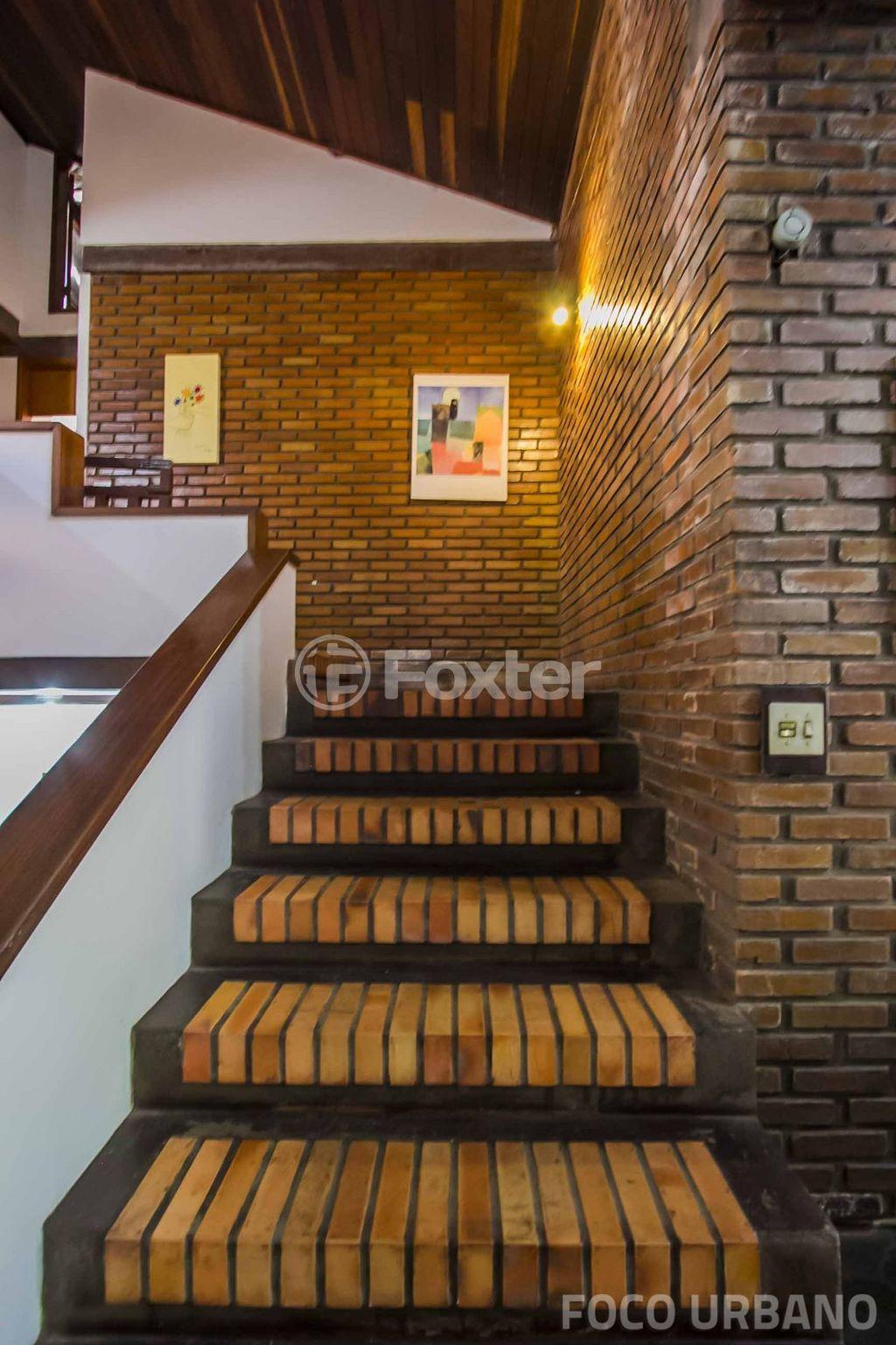 Casa 4 Dorm, Jardim do Salso, Porto Alegre (125769) - Foto 14