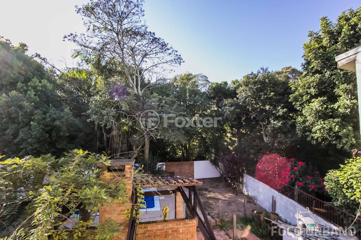 Casa 4 Dorm, Jardim do Salso, Porto Alegre (125769) - Foto 17