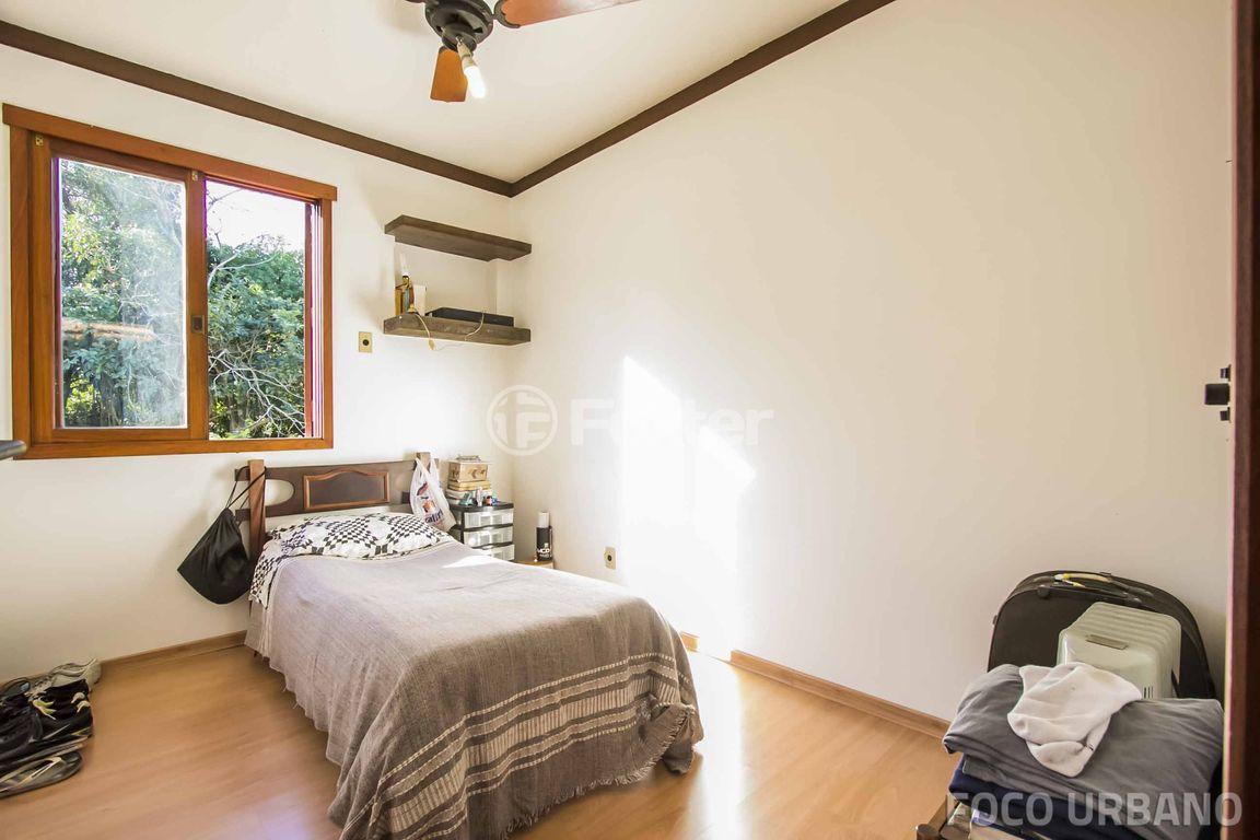 Casa 4 Dorm, Jardim do Salso, Porto Alegre (125769) - Foto 18
