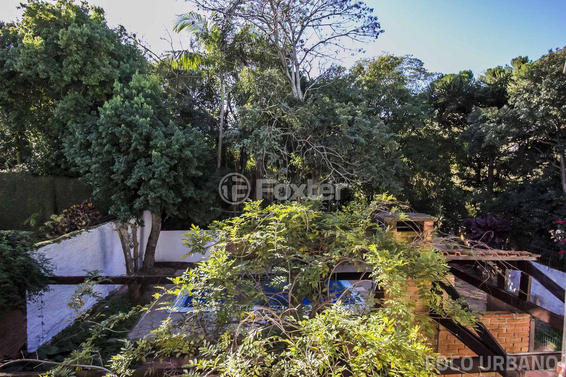 Casa 4 Dorm, Jardim do Salso, Porto Alegre (125769) - Foto 19