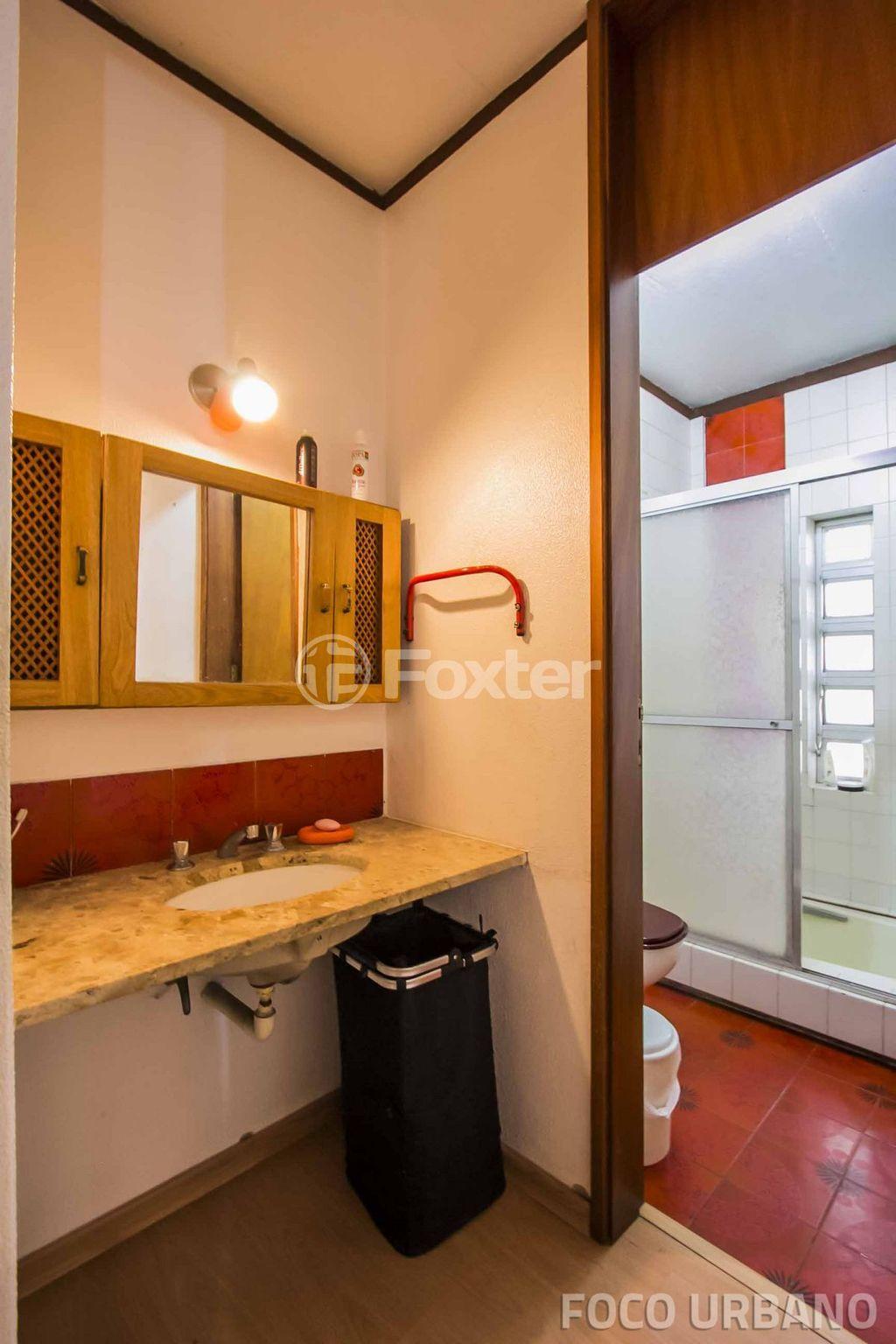 Casa 4 Dorm, Jardim do Salso, Porto Alegre (125769) - Foto 24