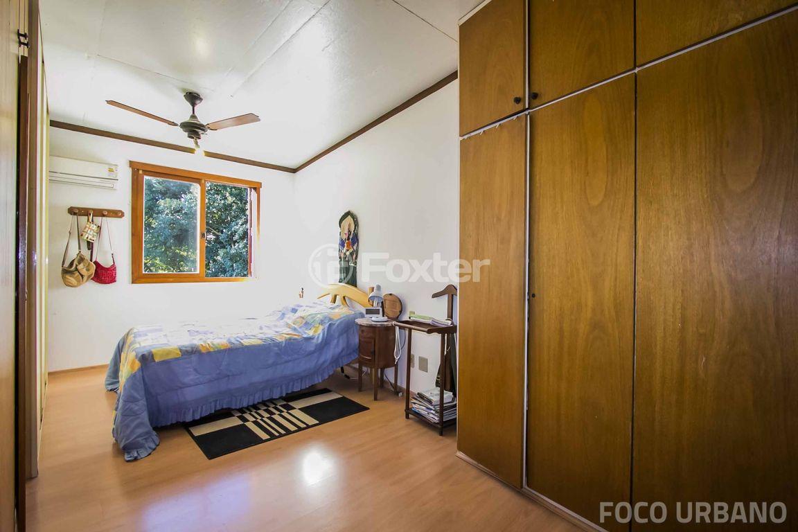 Casa 4 Dorm, Jardim do Salso, Porto Alegre (125769) - Foto 25