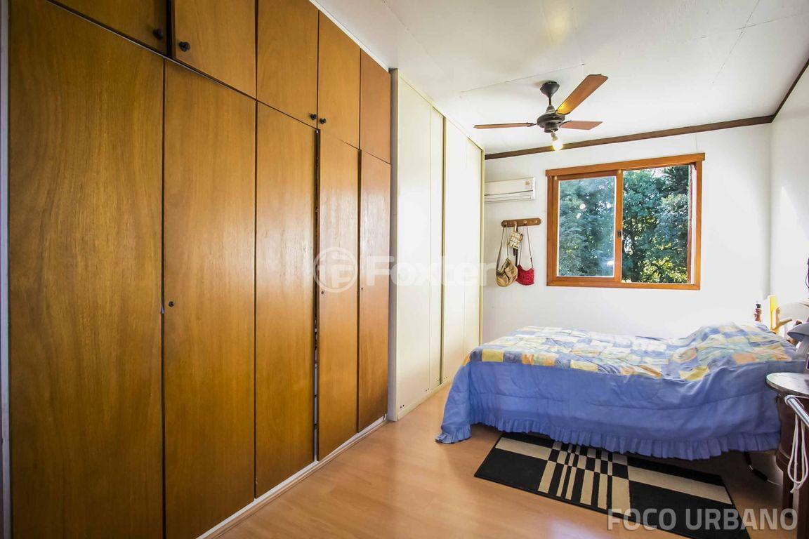 Casa 4 Dorm, Jardim do Salso, Porto Alegre (125769) - Foto 26