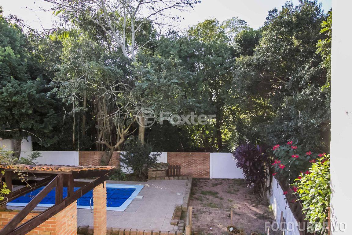 Casa 4 Dorm, Jardim do Salso, Porto Alegre (125769) - Foto 27