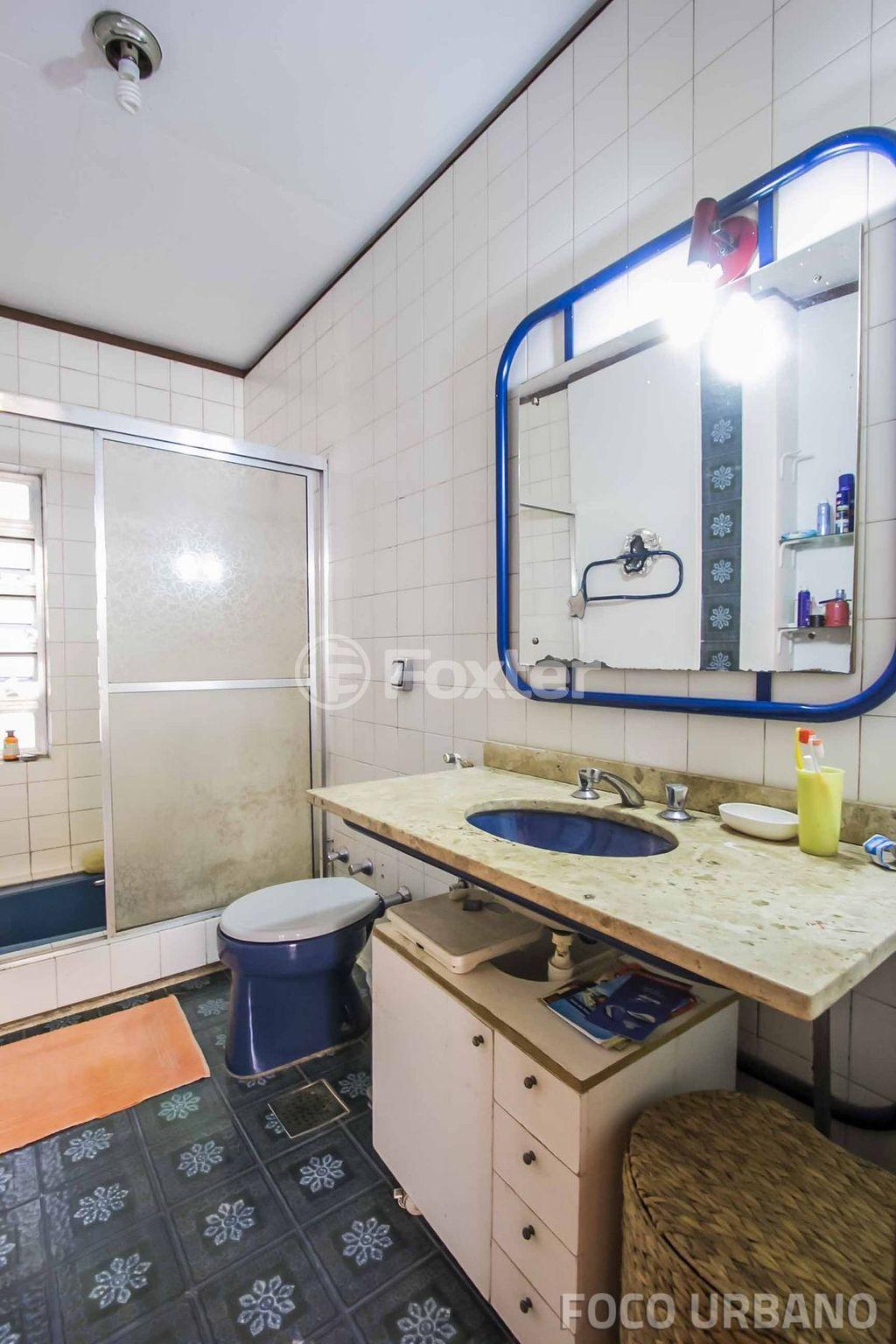 Casa 4 Dorm, Jardim do Salso, Porto Alegre (125769) - Foto 29