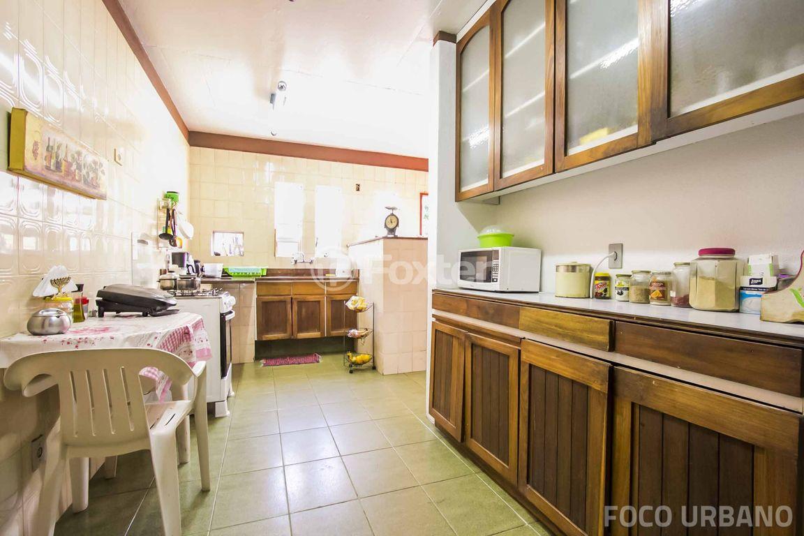 Casa 4 Dorm, Jardim do Salso, Porto Alegre (125769) - Foto 33