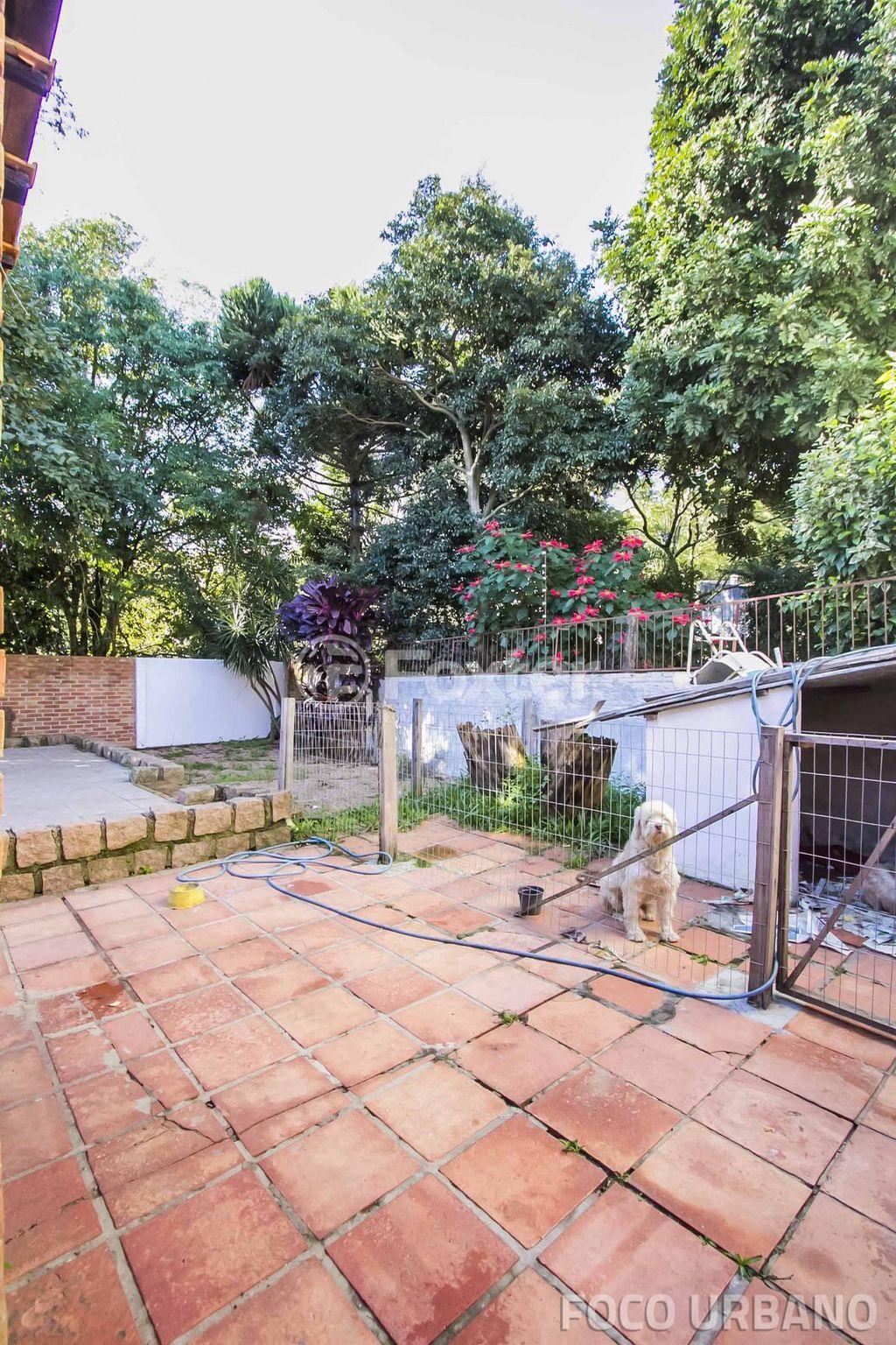 Casa 4 Dorm, Jardim do Salso, Porto Alegre (125769) - Foto 38