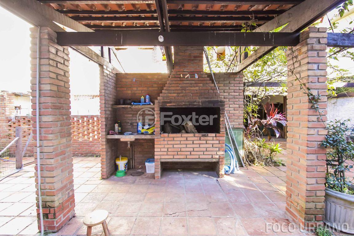 Casa 4 Dorm, Jardim do Salso, Porto Alegre (125769) - Foto 42
