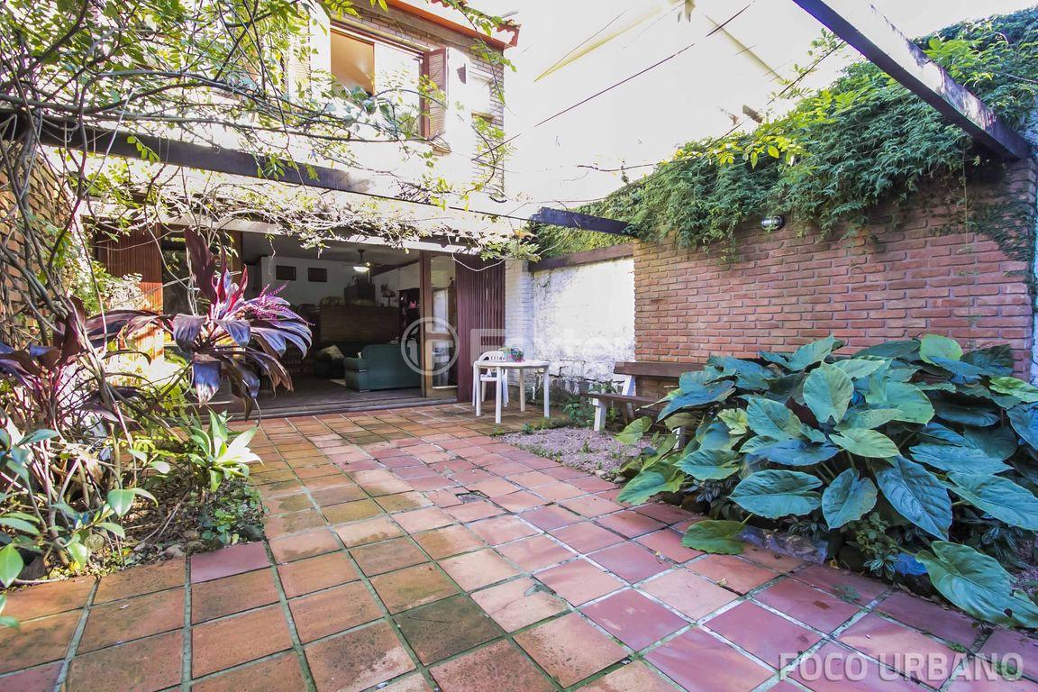 Casa 4 Dorm, Jardim do Salso, Porto Alegre (125769) - Foto 43