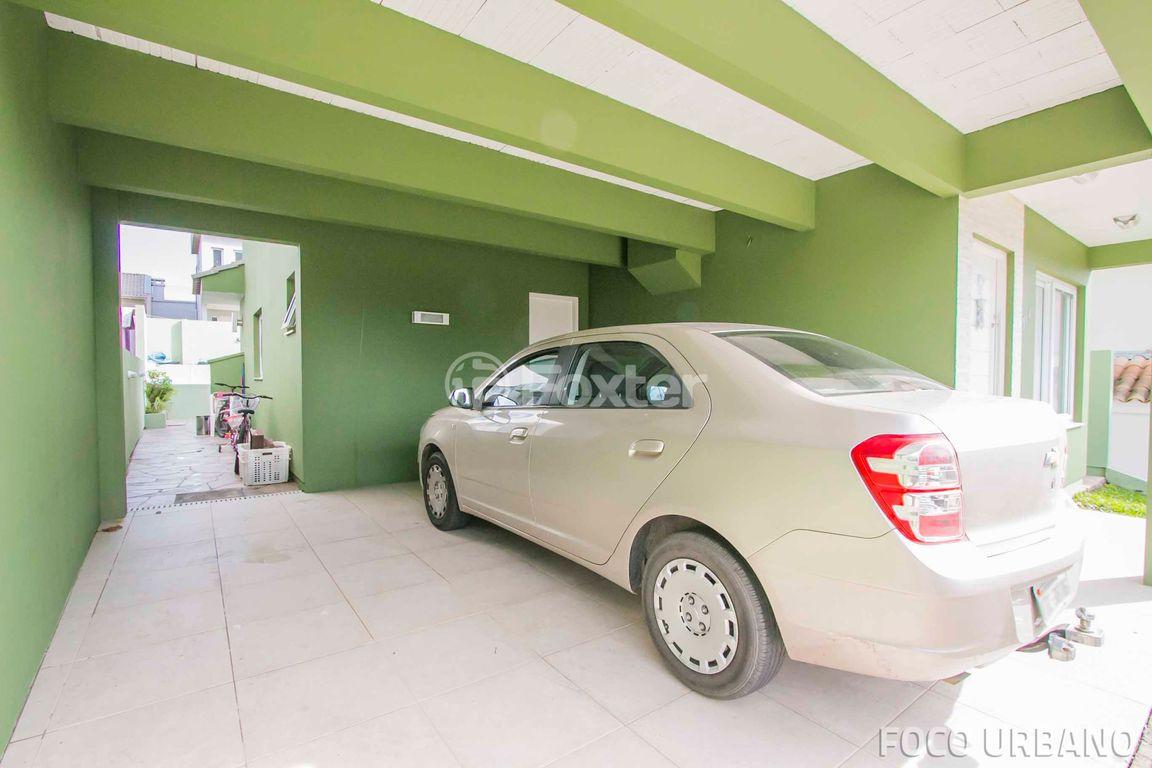 Casa 3 Dorm, Jardim Krahe, Viamão (125770) - Foto 38