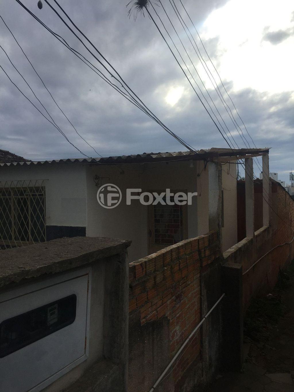 Terreno, Tristeza, Porto Alegre (125895) - Foto 2