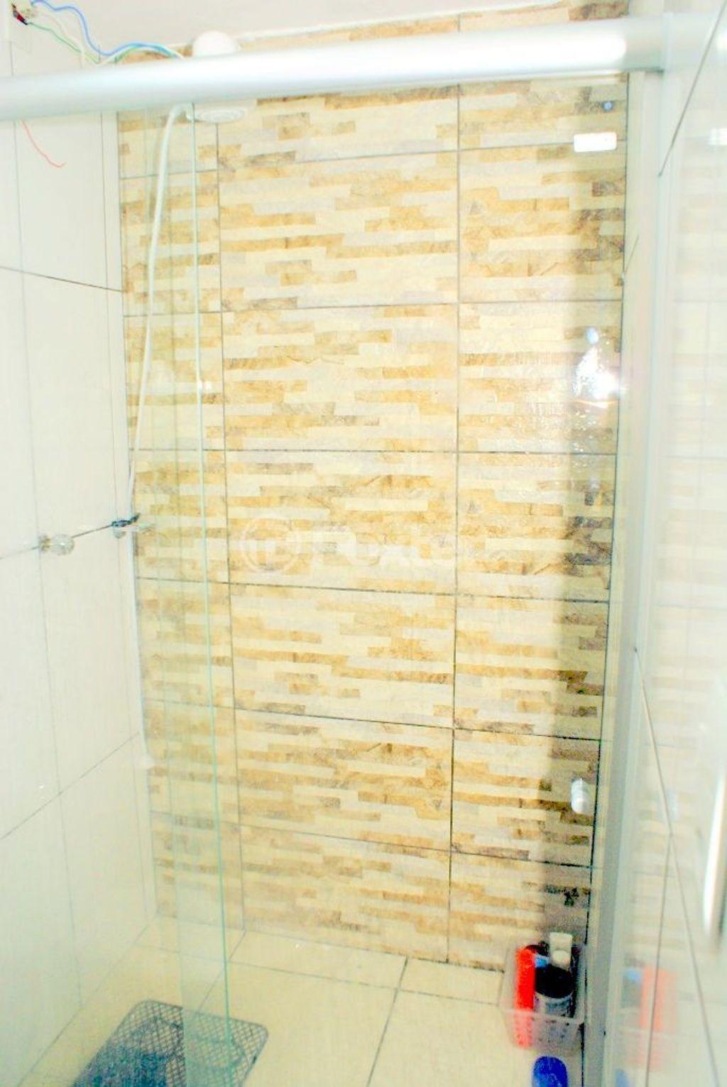 Apto 3 Dorm, Protásio Alves, Porto Alegre (125896) - Foto 15