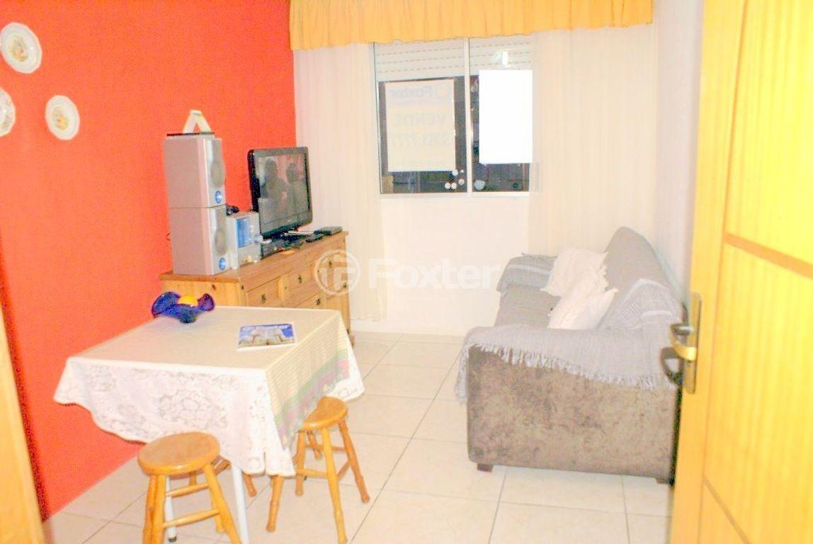 Apto 3 Dorm, Protásio Alves, Porto Alegre (125896) - Foto 5