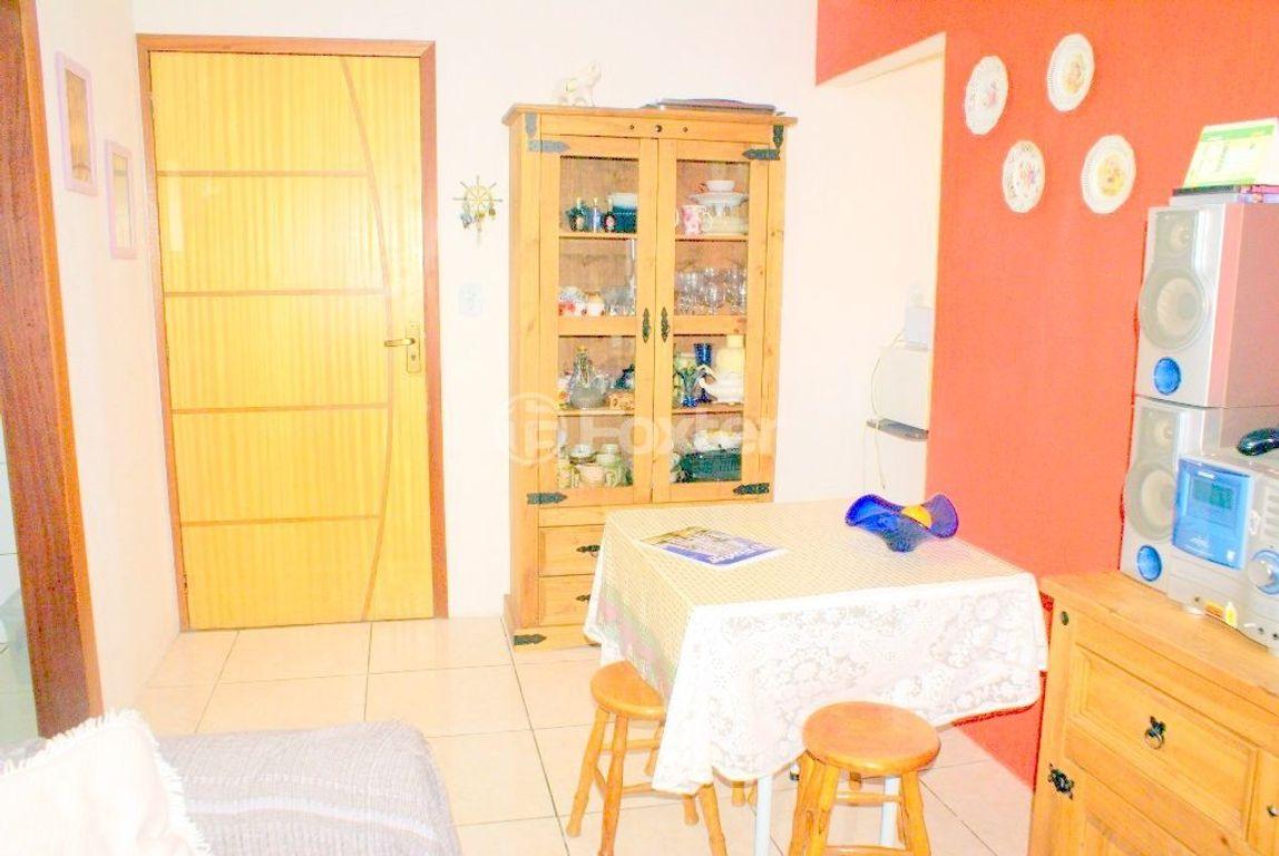 Apto 3 Dorm, Protásio Alves, Porto Alegre (125896) - Foto 4