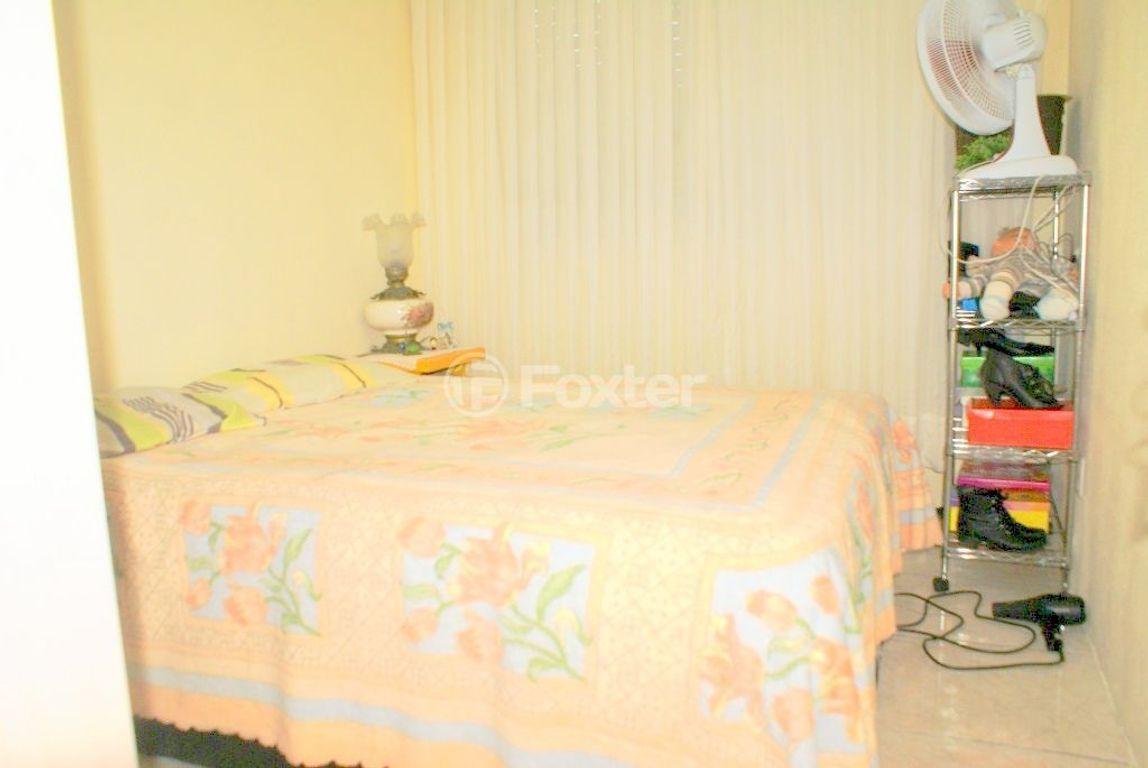 Apto 3 Dorm, Protásio Alves, Porto Alegre (125896) - Foto 6