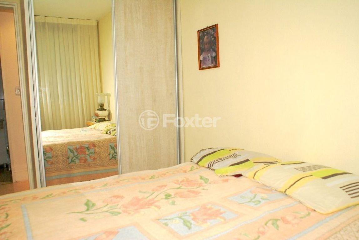 Apto 3 Dorm, Protásio Alves, Porto Alegre (125896) - Foto 8
