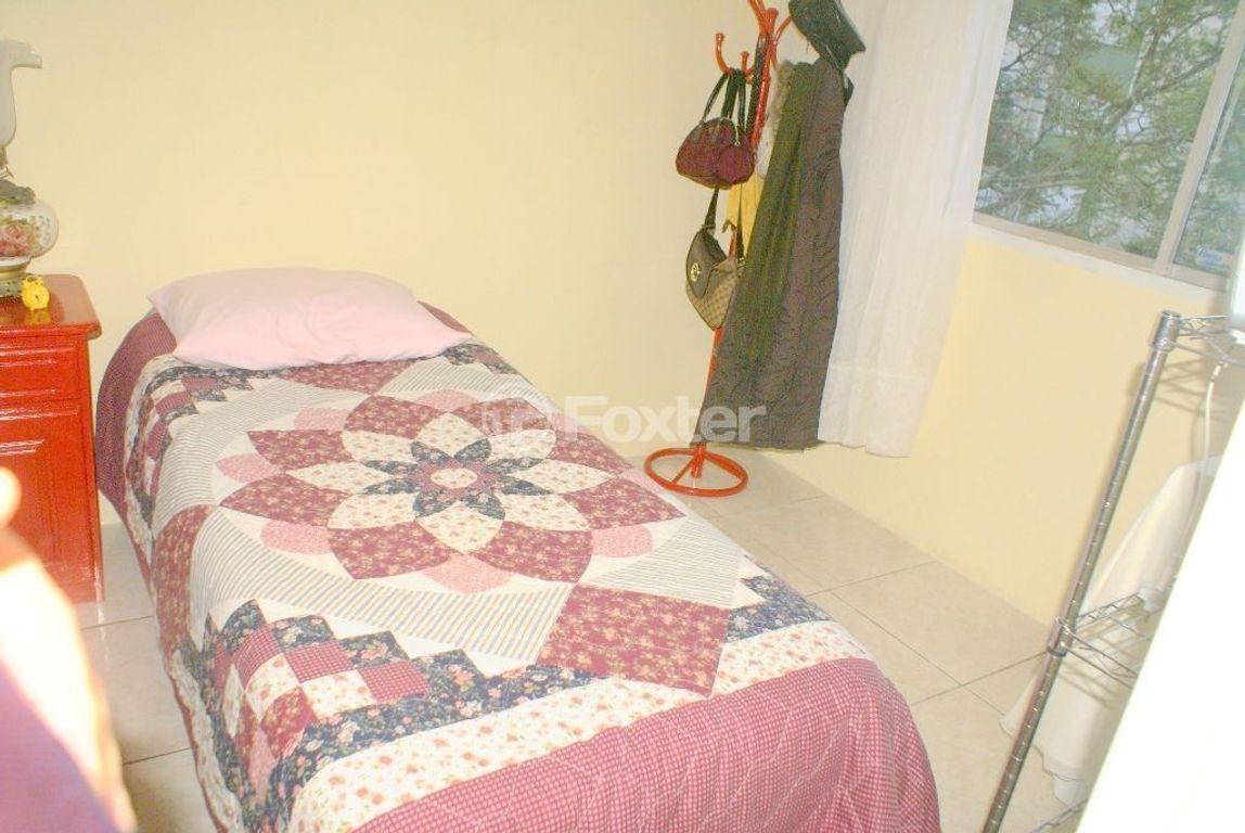 Apto 3 Dorm, Protásio Alves, Porto Alegre (125896) - Foto 9