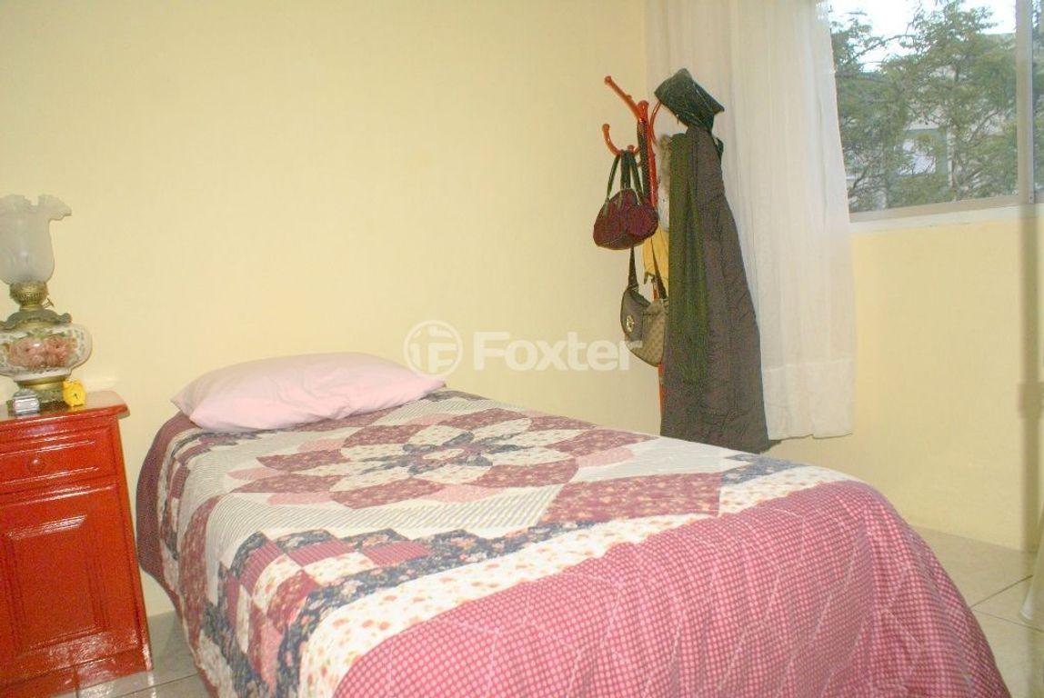 Apto 3 Dorm, Protásio Alves, Porto Alegre (125896) - Foto 11
