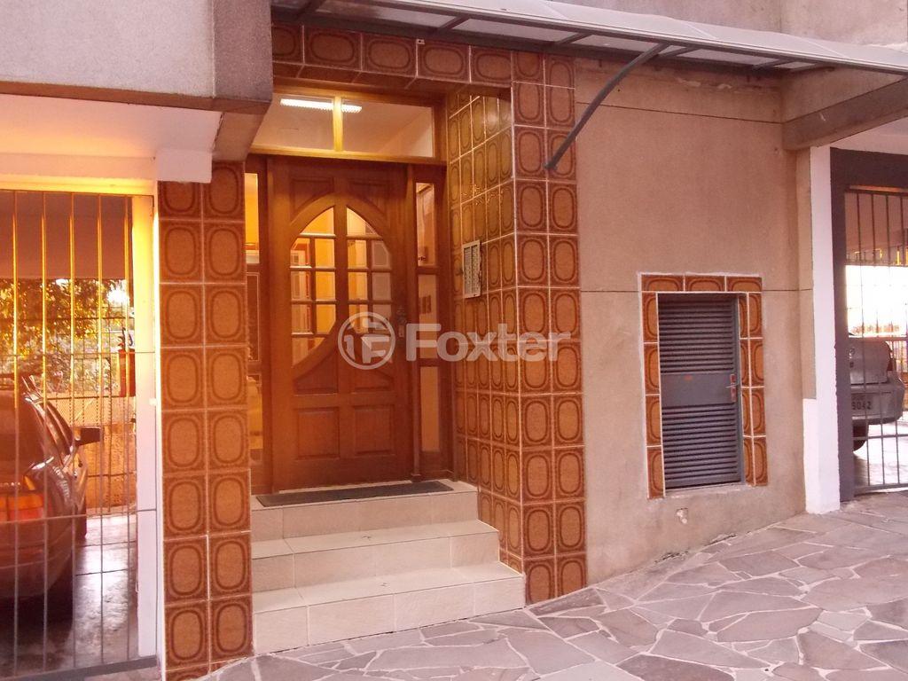 Apto 1 Dorm, Nonoai, Porto Alegre (125907) - Foto 3