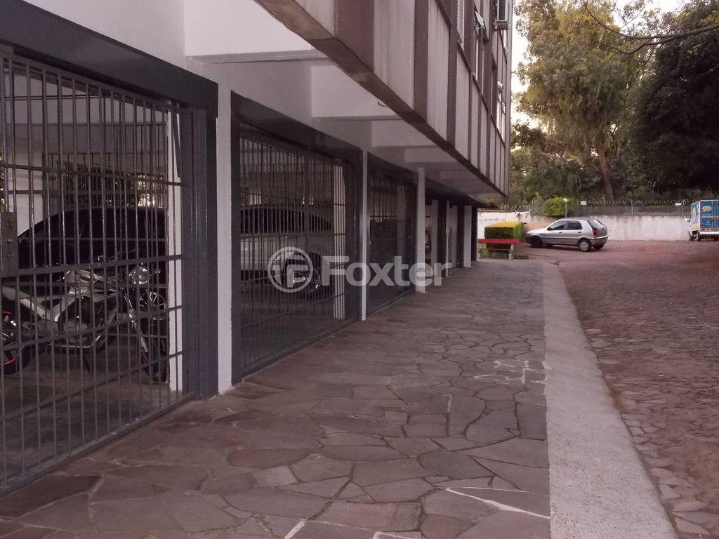 Apto 1 Dorm, Nonoai, Porto Alegre (125907) - Foto 2