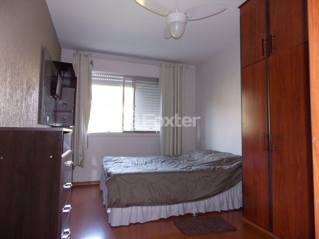 Apto 1 Dorm, Nonoai, Porto Alegre (125907) - Foto 8