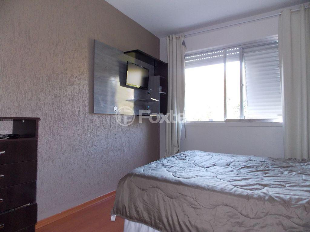 Apto 1 Dorm, Nonoai, Porto Alegre (125907) - Foto 13