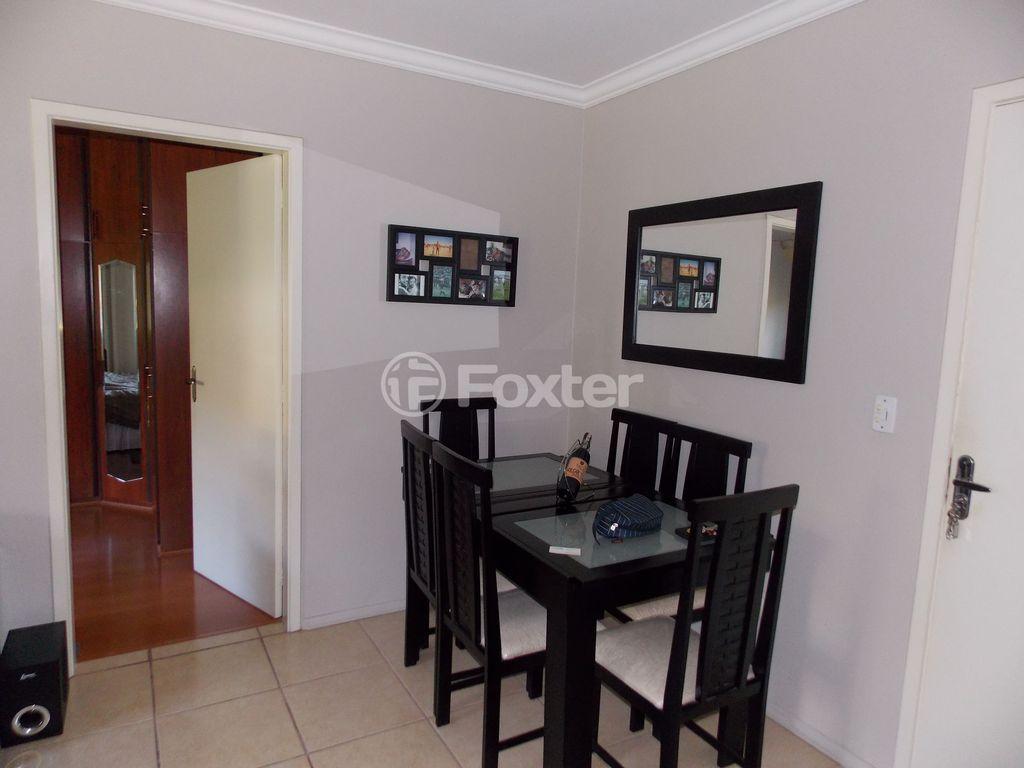 Apto 1 Dorm, Nonoai, Porto Alegre (125907) - Foto 17
