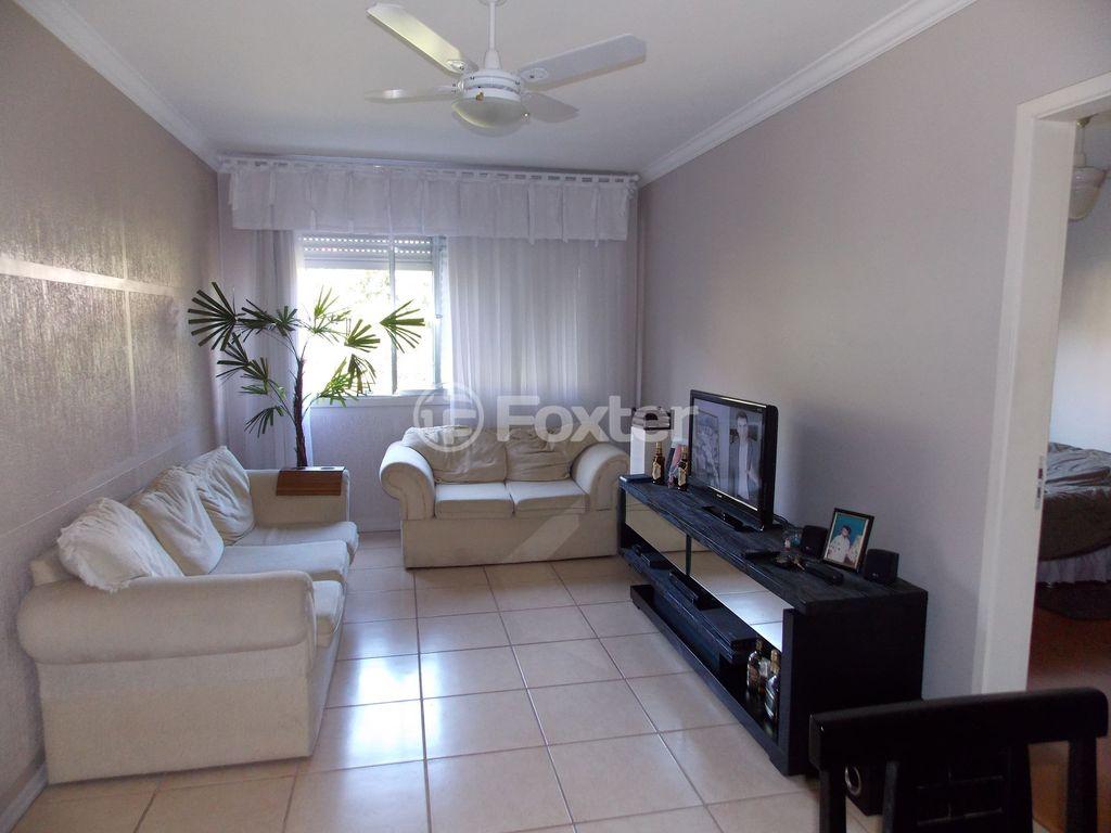 Apto 1 Dorm, Nonoai, Porto Alegre (125907) - Foto 14