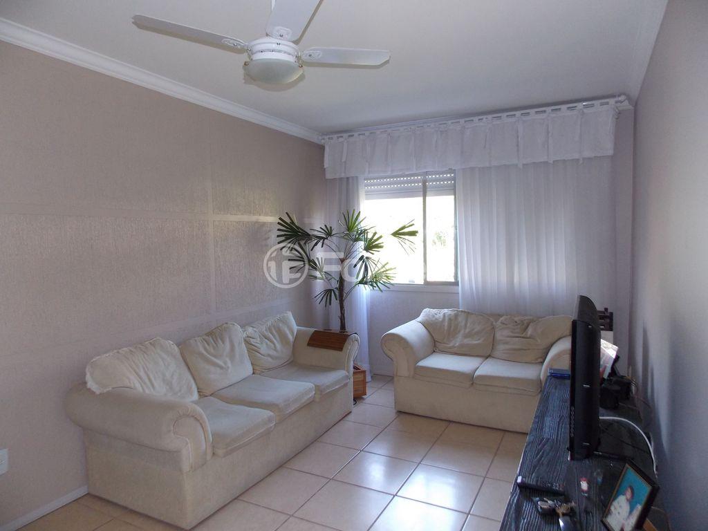 Apto 1 Dorm, Nonoai, Porto Alegre (125907) - Foto 12