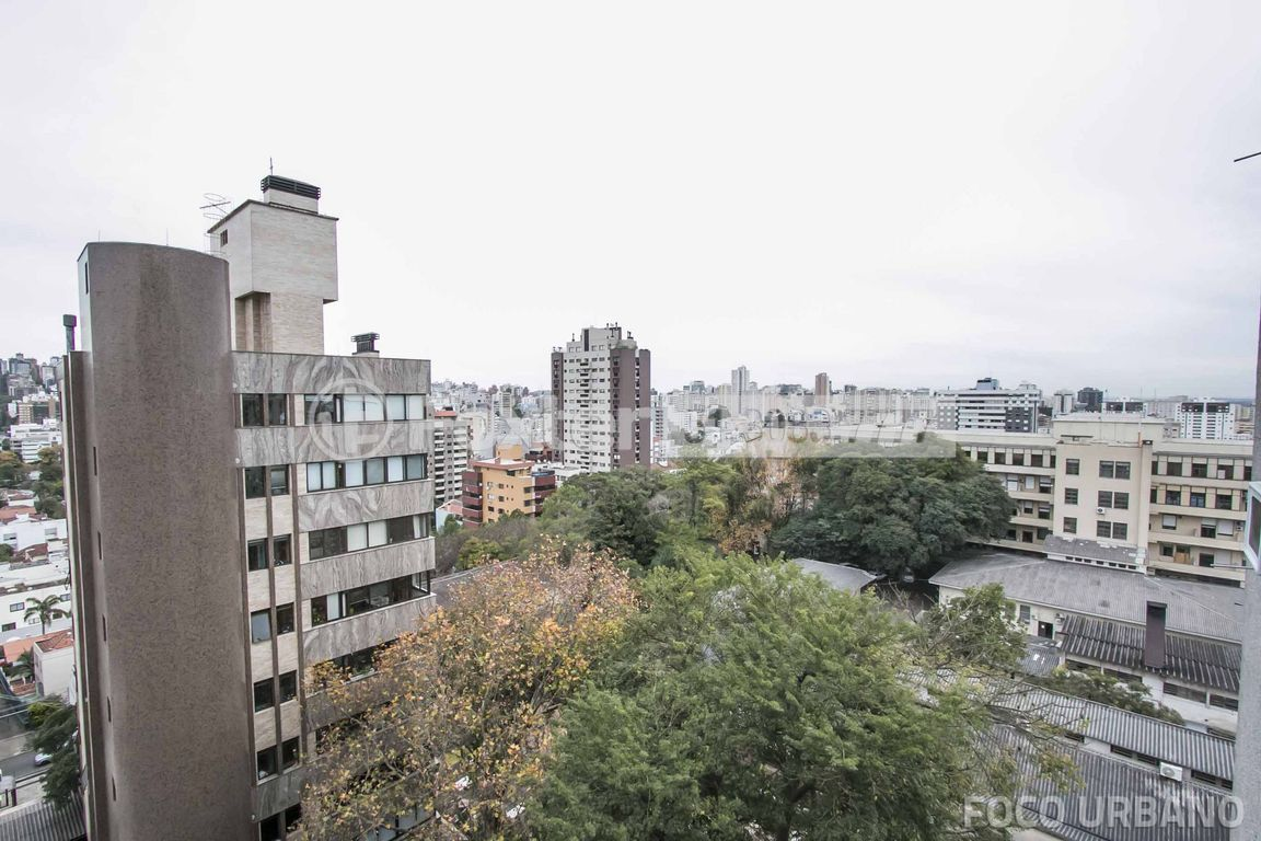 Apto 3 Dorm, Auxiliadora, Porto Alegre (125949) - Foto 11