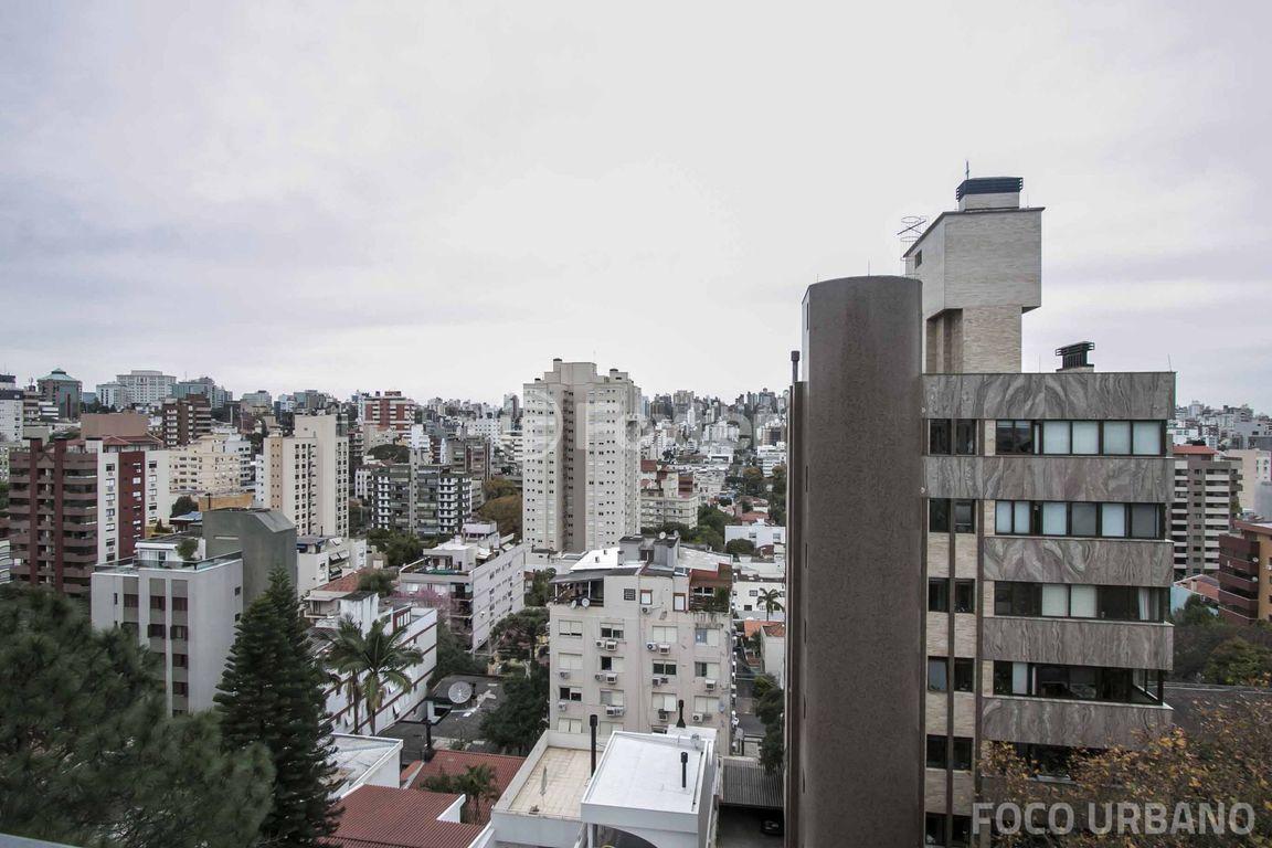 Apto 3 Dorm, Auxiliadora, Porto Alegre (125949) - Foto 12