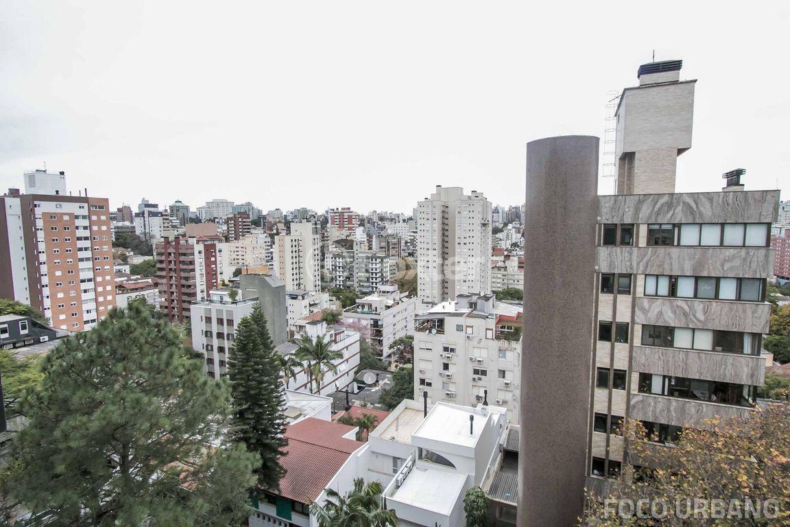Apto 3 Dorm, Auxiliadora, Porto Alegre (125949) - Foto 15