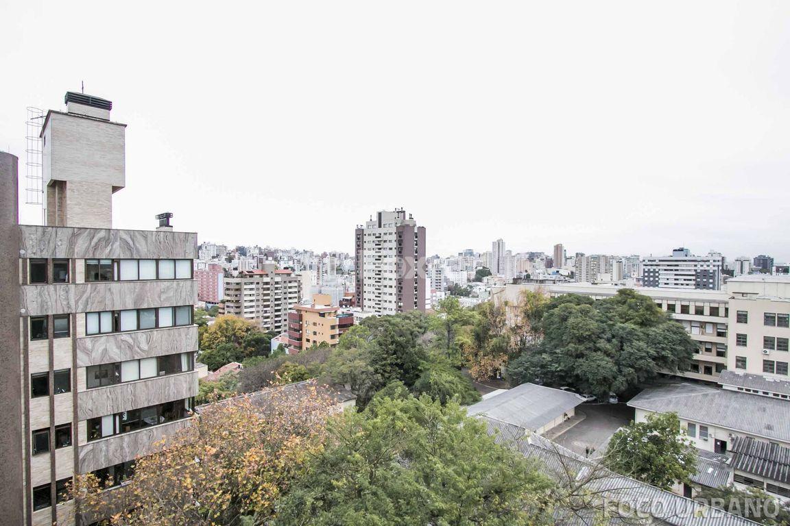 Apto 3 Dorm, Auxiliadora, Porto Alegre (125949) - Foto 16