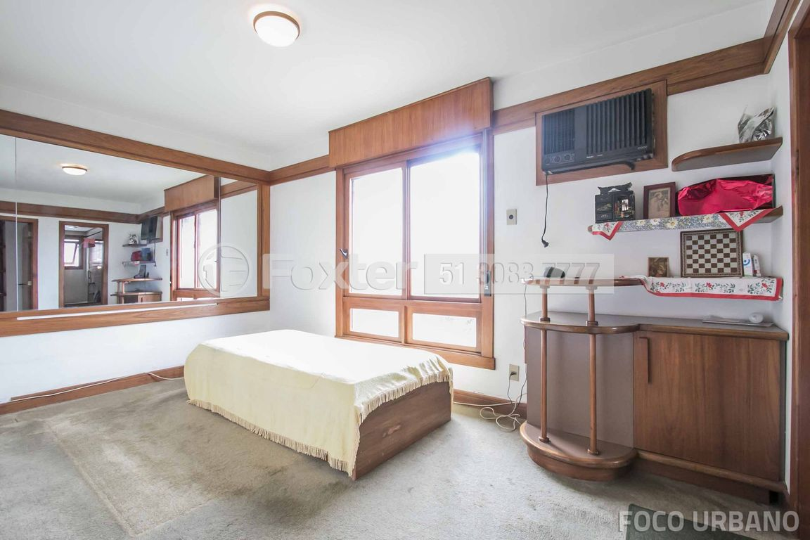 Apto 3 Dorm, Auxiliadora, Porto Alegre (125949) - Foto 18
