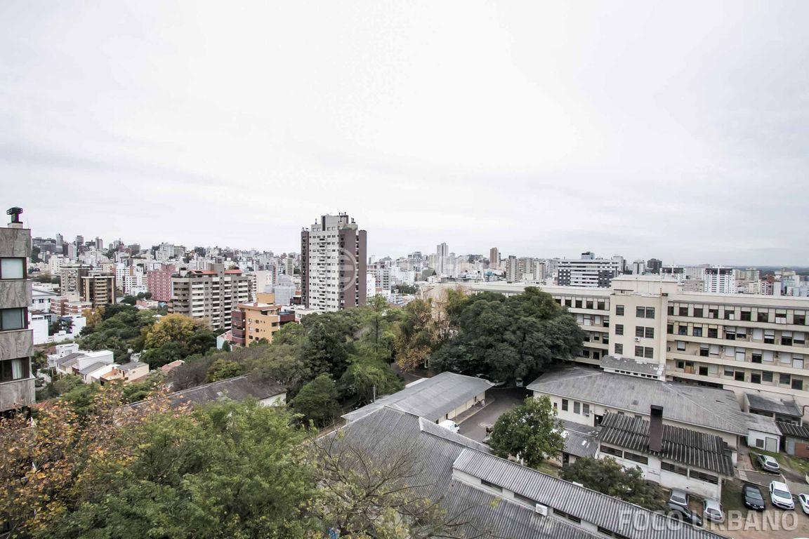 Apto 3 Dorm, Auxiliadora, Porto Alegre (125949) - Foto 20