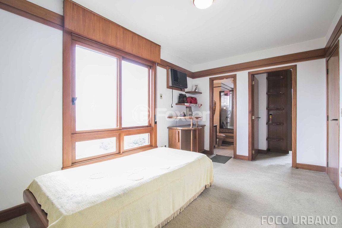 Apto 3 Dorm, Auxiliadora, Porto Alegre (125949) - Foto 21