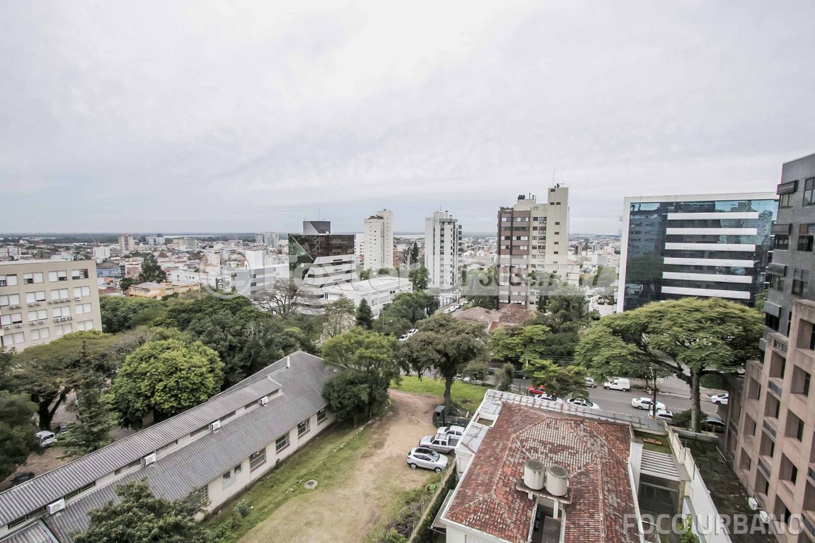 Apto 3 Dorm, Auxiliadora, Porto Alegre (125949) - Foto 25
